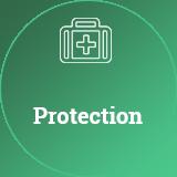 Hospitalia Protection