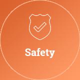 hospitalia safety